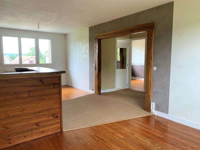 Vente appartement St prix 259000€ - Photo 1