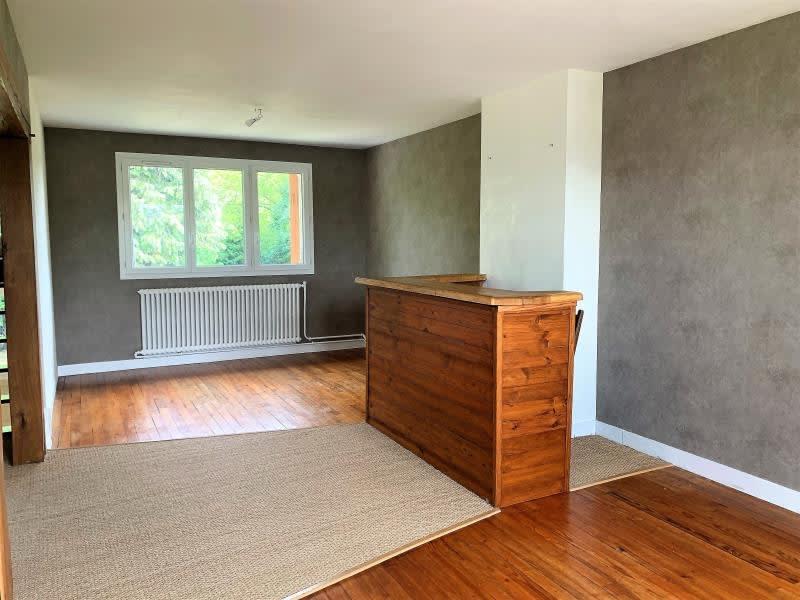 Vente appartement St prix 259000€ - Photo 2
