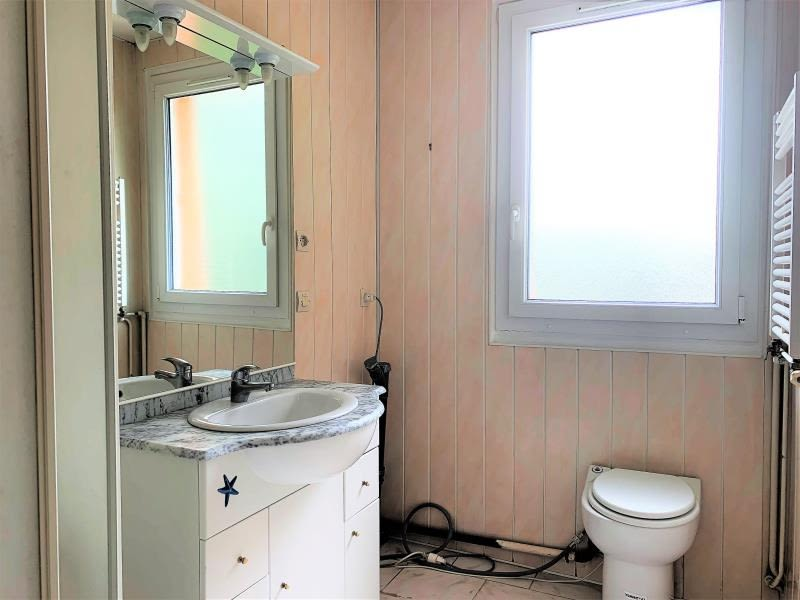 Vente appartement St prix 259000€ - Photo 5