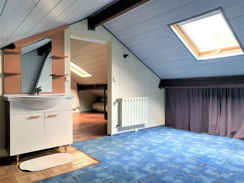 Vente appartement St prix 259000€ - Photo 8