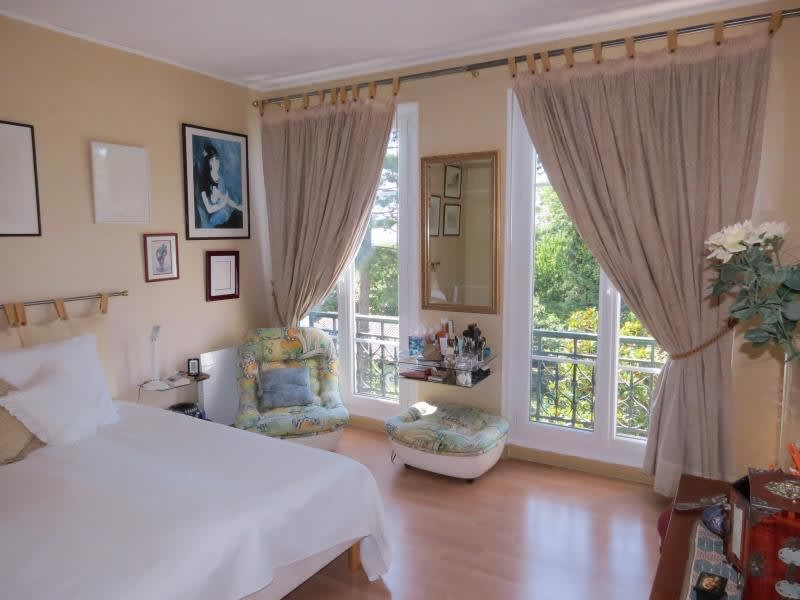 Vente appartement Andilly 305000€ - Photo 4