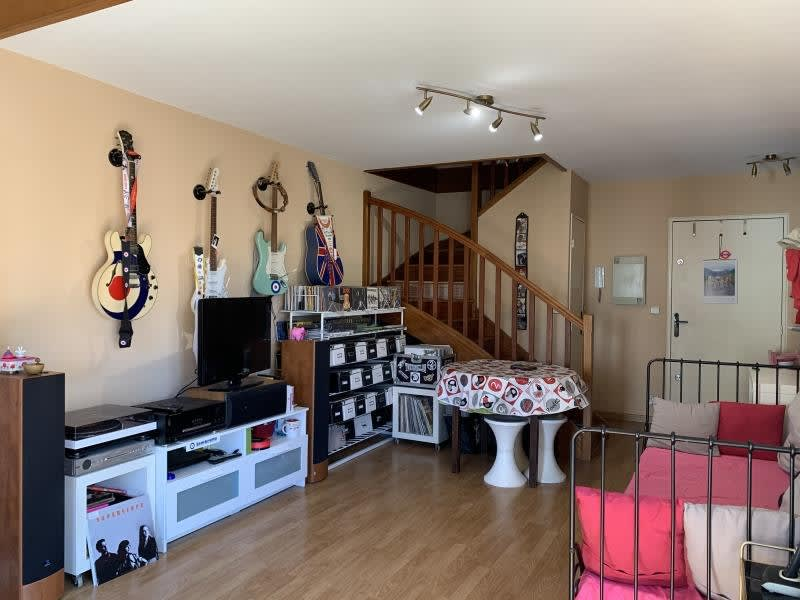 Vente appartement Ermont 227 000€ - Photo 3