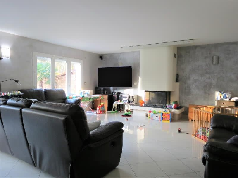 Vente maison / villa Andilly 798 000€ - Photo 4