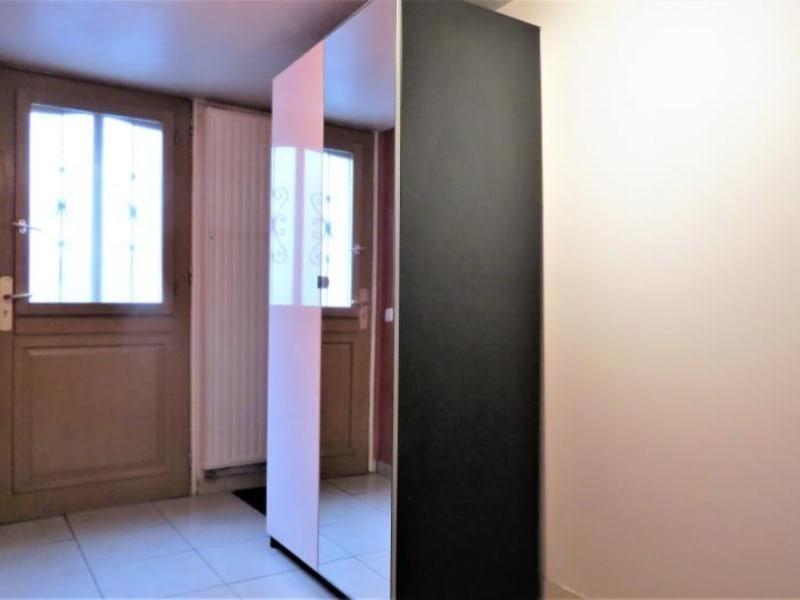 Vente maison / villa Montlignon 288000€ - Photo 2