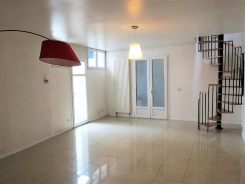 Vente maison / villa Montlignon 288000€ - Photo 4