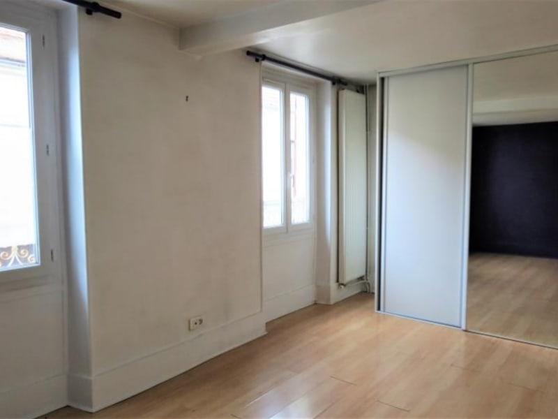 Vente maison / villa Montlignon 288000€ - Photo 5