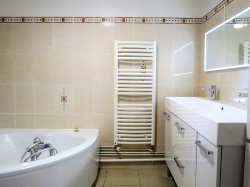 Vente maison / villa Montlignon 288000€ - Photo 6