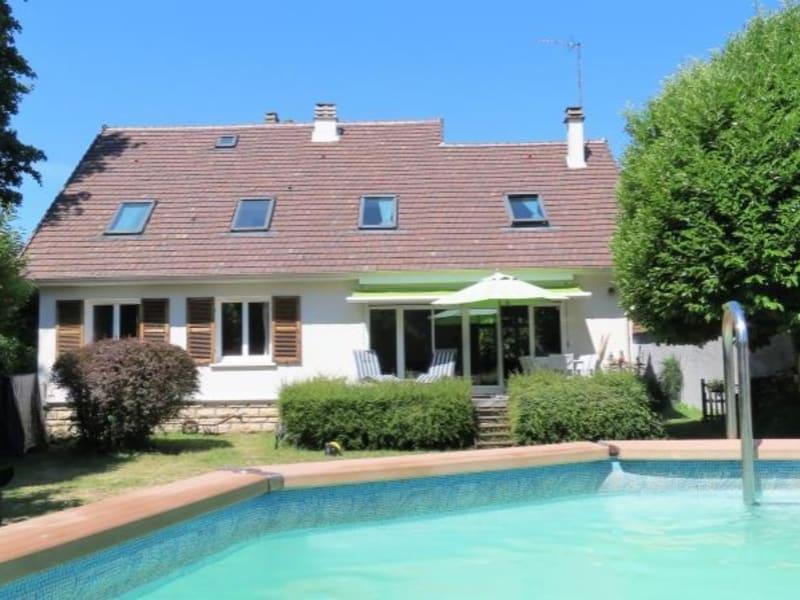 Vente maison / villa St prix 924000€ - Photo 1