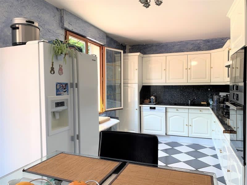 Vente maison / villa Beauchamp 898000€ - Photo 4