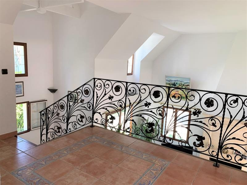 Vente maison / villa Beauchamp 898000€ - Photo 8