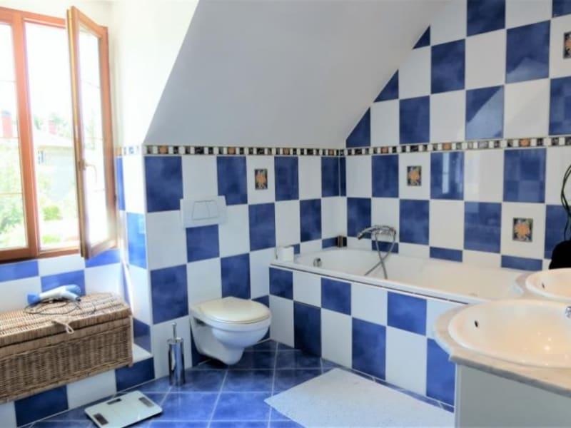 Vente maison / villa Beauchamp 898000€ - Photo 12