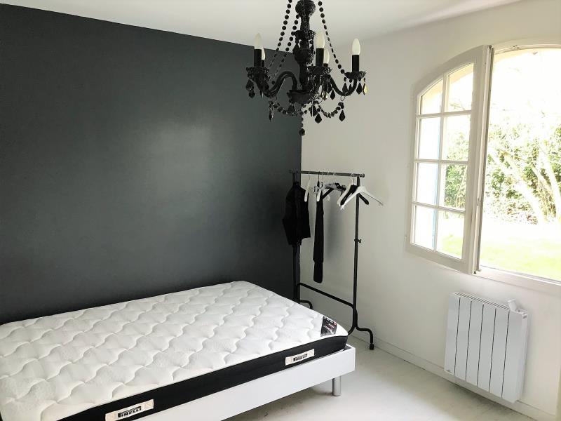 Vente maison / villa St leu la foret 492000€ - Photo 4