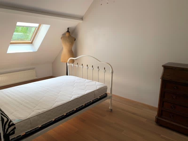 Vente maison / villa St leu la foret 492000€ - Photo 5