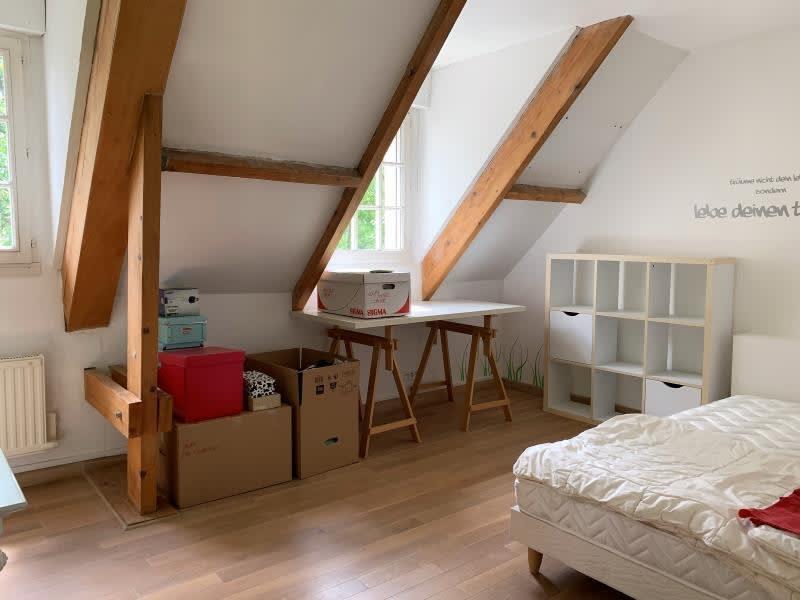 Vente maison / villa St leu la foret 492000€ - Photo 6