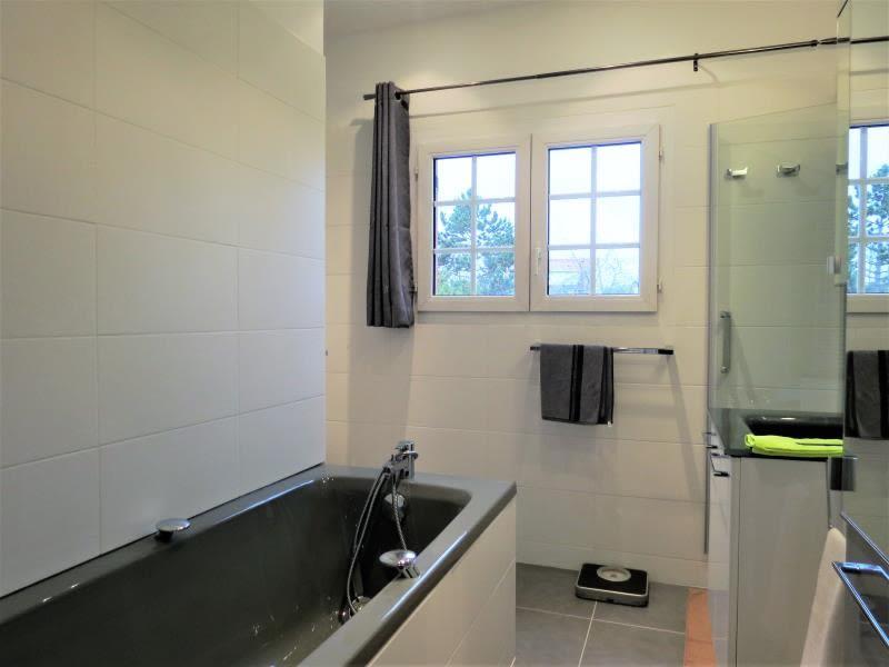 Vente maison / villa Ermont 498000€ - Photo 8