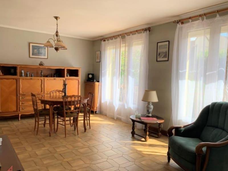 Vente maison / villa St leu la foret 367000€ - Photo 2