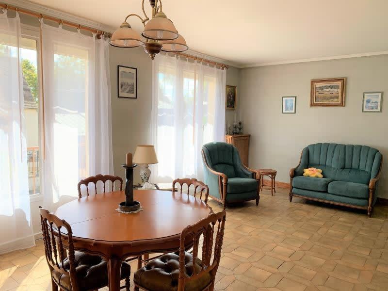 Vente maison / villa St leu la foret 367000€ - Photo 3