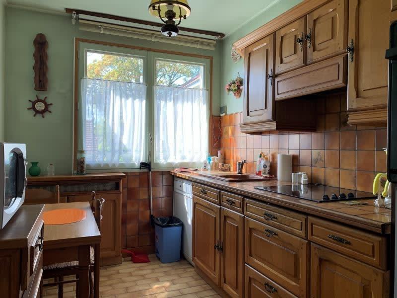 Vente maison / villa St leu la foret 367000€ - Photo 4