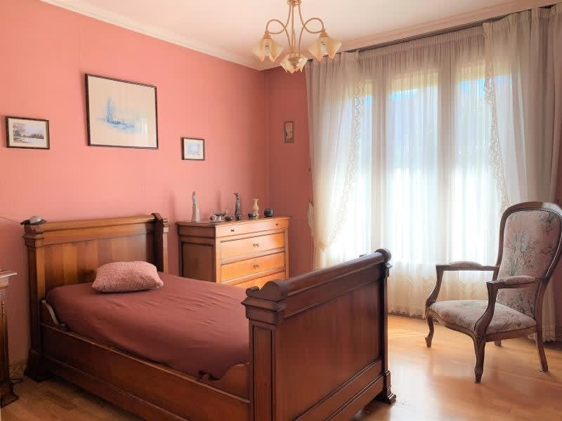 Vente maison / villa St leu la foret 367000€ - Photo 5