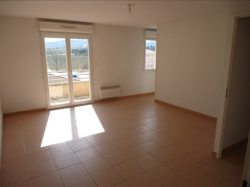 Location appartement Berriac 405,41€ CC - Photo 3