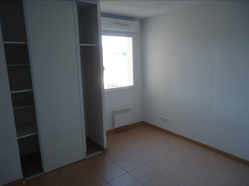 Location appartement Berriac 405,41€ CC - Photo 5