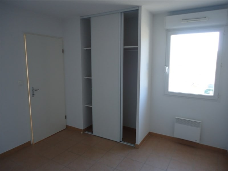 Location appartement Berriac 405,41€ CC - Photo 6