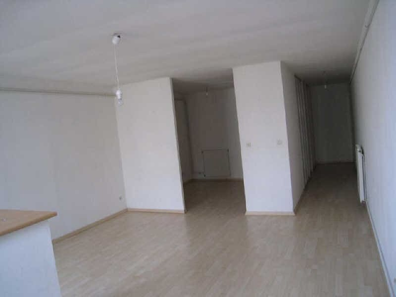 Location appartement Carcassonne 396,11€ CC - Photo 2