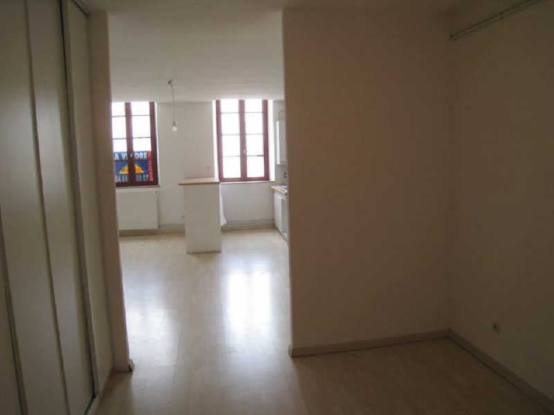 Location appartement Carcassonne 396,11€ CC - Photo 5