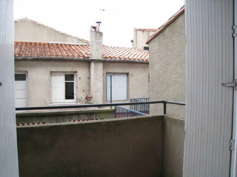 Rental apartment Carcassonne 550€ CC - Picture 7