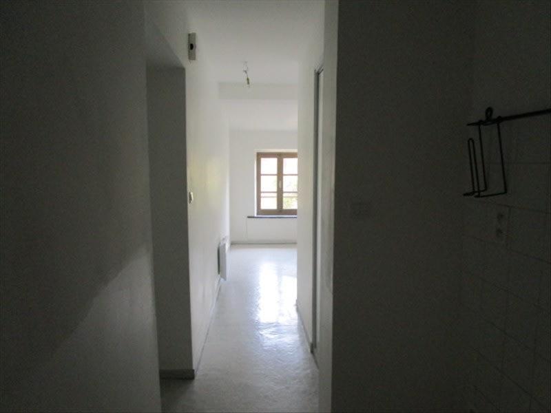 Sale apartment Carcassonne 35000€ - Picture 2