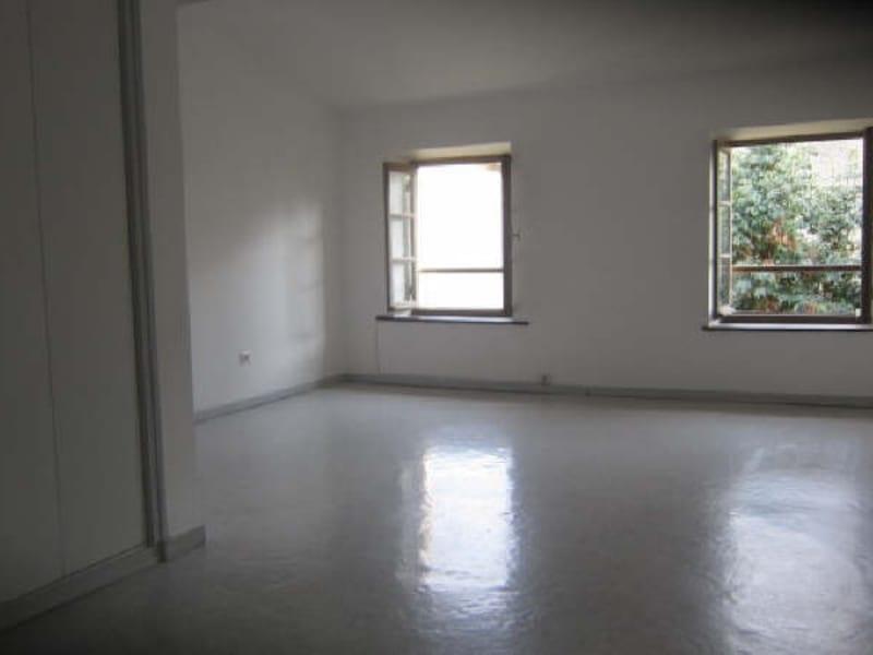 Sale apartment Carcassonne 35000€ - Picture 5