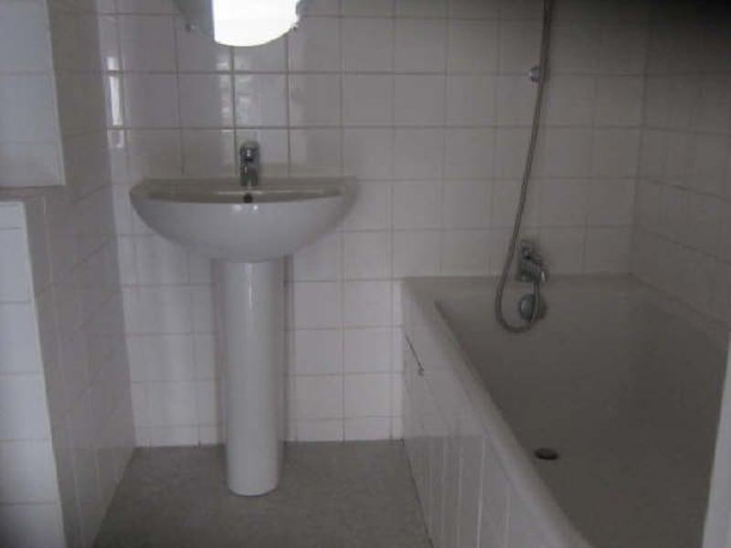 Sale apartment Carcassonne 35000€ - Picture 9