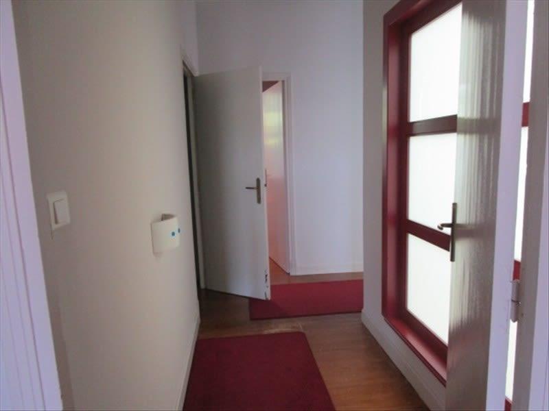 Sale apartment Carcassonne 267000€ - Picture 4