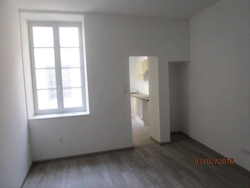 Sale apartment Carcassonne 77 500€ - Picture 4