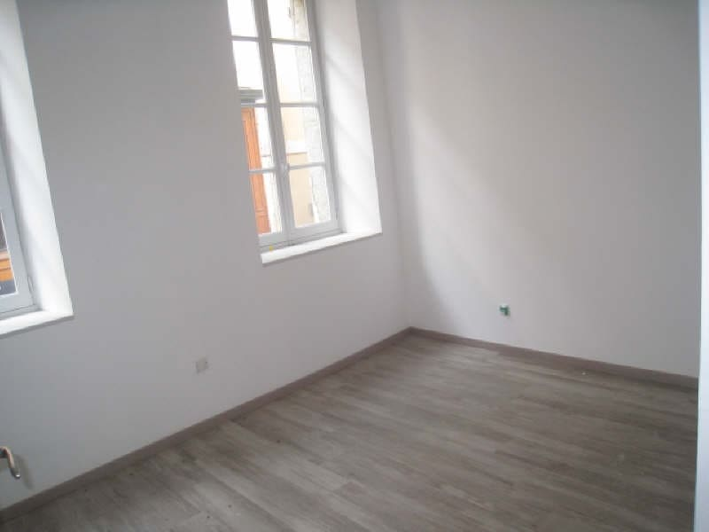 Sale apartment Carcassonne 77 500€ - Picture 6