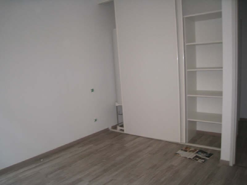 Sale apartment Carcassonne 77 500€ - Picture 9