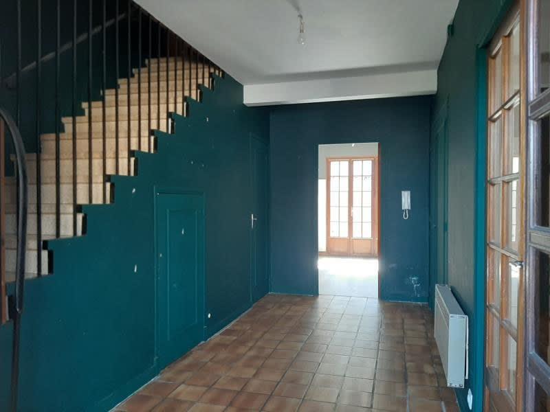 Sale house / villa Carcassonne 119000€ - Picture 4