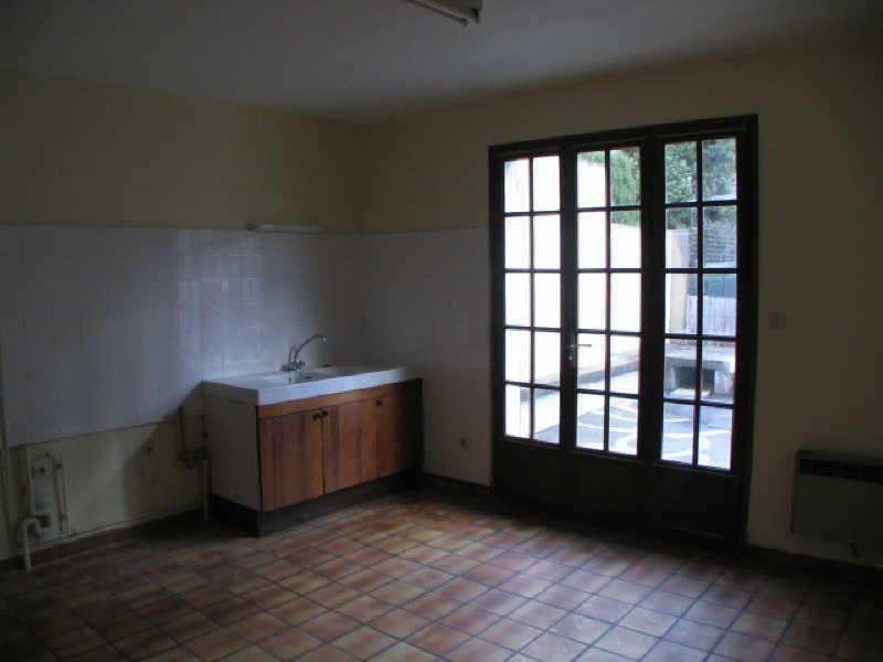 Sale house / villa Carcassonne 119000€ - Picture 6