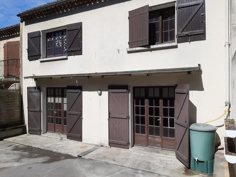 Sale house / villa Carcassonne 119000€ - Picture 7