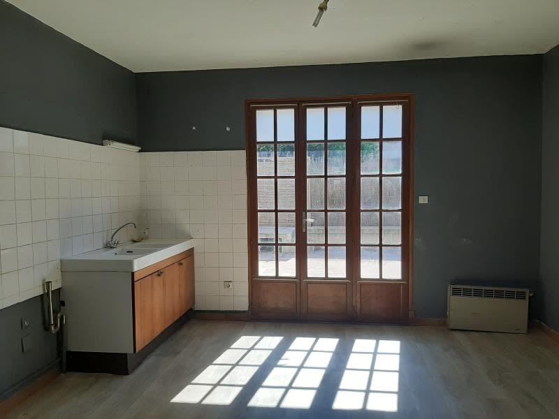 Sale house / villa Carcassonne 119000€ - Picture 9