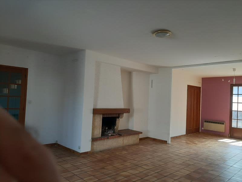 Sale house / villa Carcassonne 119000€ - Picture 10