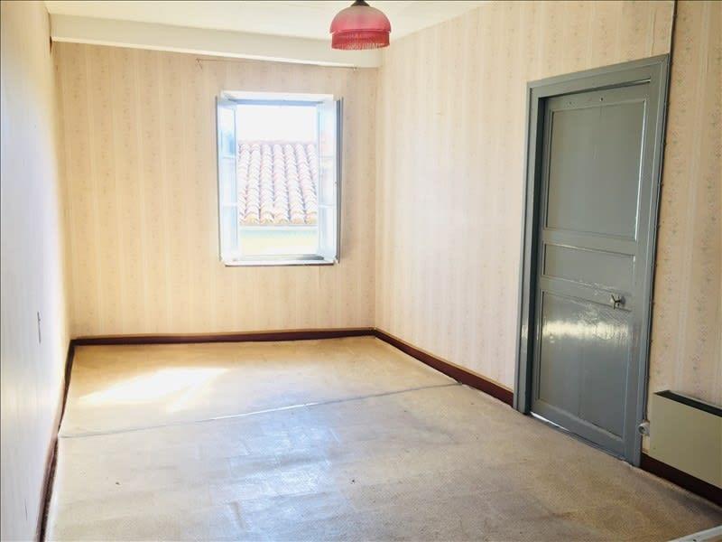 Sale house / villa Caunes minervois 45000€ - Picture 4