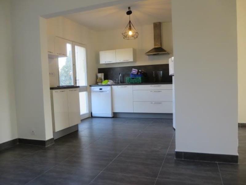 Sale house / villa Carcassonne 177500€ - Picture 3