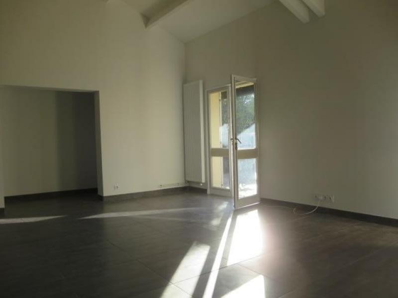 Sale house / villa Carcassonne 177500€ - Picture 8