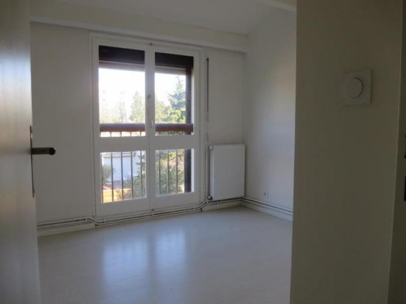 Sale house / villa Carcassonne 177500€ - Picture 9