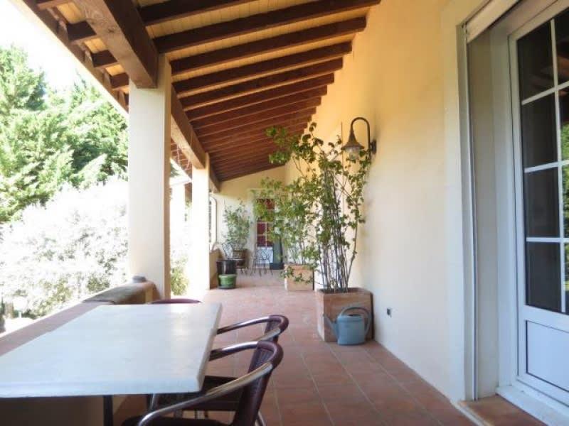 Sale house / villa Carcassonne 547500€ - Picture 3