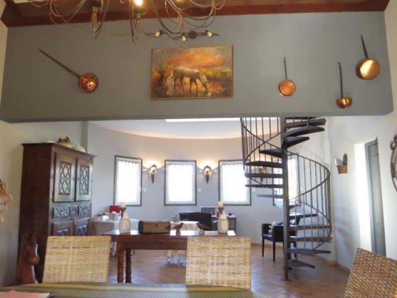 Sale house / villa Carcassonne 547500€ - Picture 7