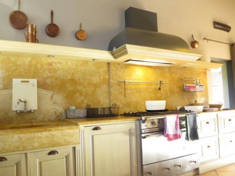 Sale house / villa Carcassonne 547500€ - Picture 8