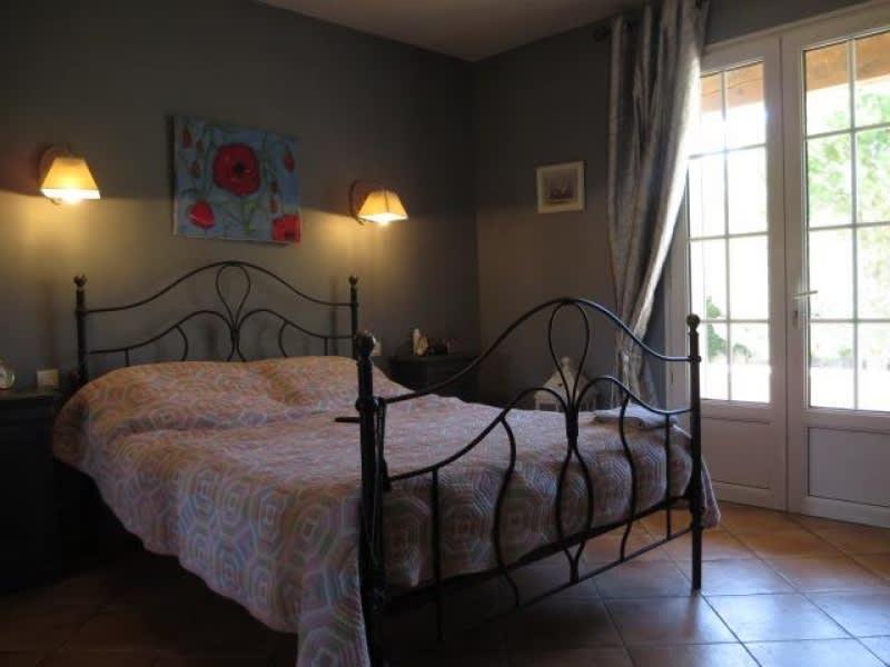 Sale house / villa Carcassonne 547500€ - Picture 9