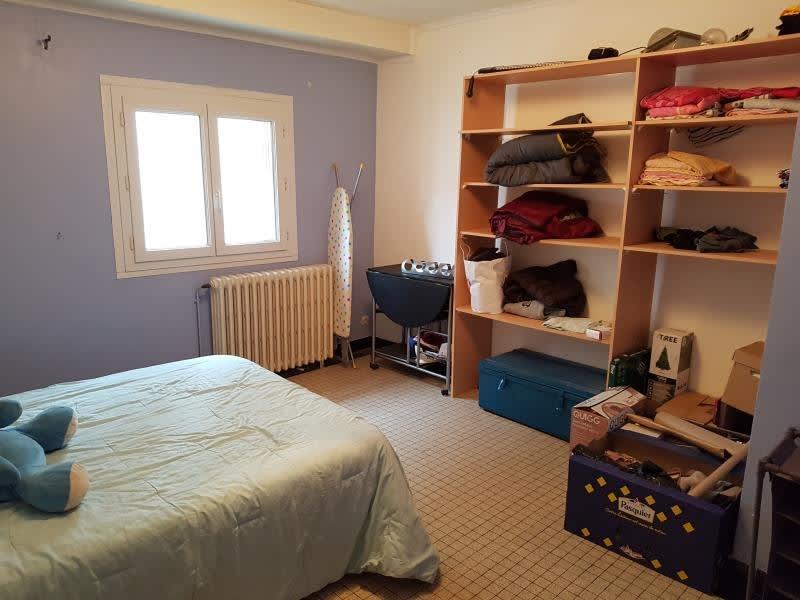 Sale house / villa Carcassonne 115000€ - Picture 6
